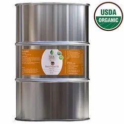 Organic Black Pepper Oil