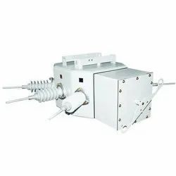 Overhead Sf6 Insulated Switching