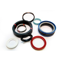 Master Hydraulic Cylinder Seal Kit