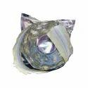 Fiber Glass Backing Tape