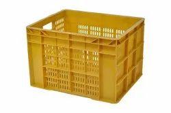 Plastic Crates FP393227