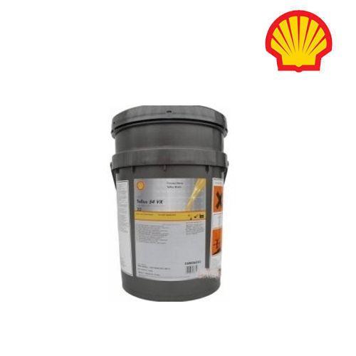 Shell Tellus S4 VX 32 Hydraulic Fluid - Shell India Markets