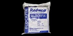 Light Weight Block Bonding Mortar Blockfix