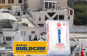 Ambuja Build CEM High Strength Cement