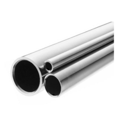 ASTM A213 Stainless Steel Seamless Pipes