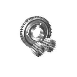 Industrial Pinion