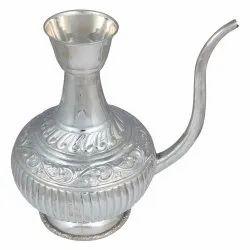 Silver Surai