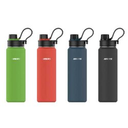 700 ML Sports Bottle
