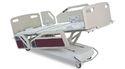 Electric ICU Bed