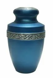 Cremation Decorative Urn