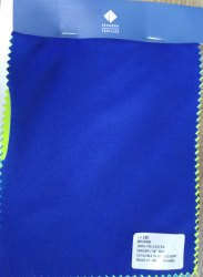 100% Polyester Bright PP Knit Fabrics