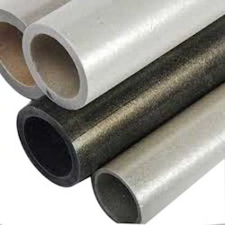 Mica Tubes, Packaging Type: Cartons