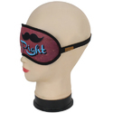 Attractive Sleeping Mask