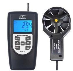 Anemometer AVM-07 HTC