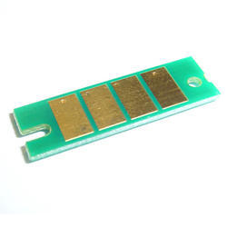 Compatible Chip For Ricoh SP 310 / 311 / 312