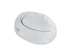 Jaquar FSS-WHT-29951 Wall Hung WC