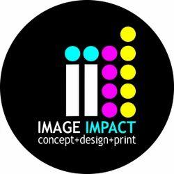 3-7 Days Digital Logo Designing Services, For Branding