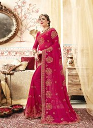 Pr Fashion Launched Beautiful Festive Season Saree