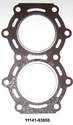 Out Board Engines 11141-93950 Gasket Kit
