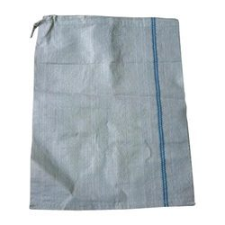 Plastic Commodity Sack Bag
