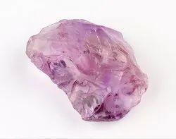 62 Cts Ametrine Raw Crystal Gemstone Rough