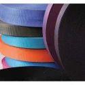 Narrow Woven Fabric Polyproplene
