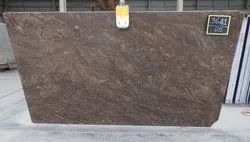 Bash Paradiso Granite Slab