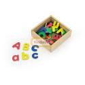52 Pcs Magnetic Letters