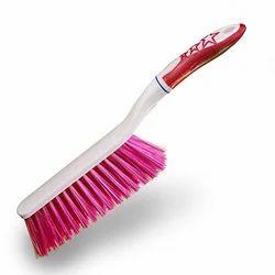 Housekeeping Hard Carpet Brush