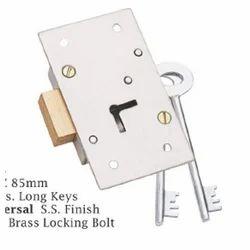 keys Cupboard Lock