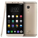 Leeco Smart Phone