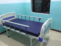 Hospital Cot Rental Per Month