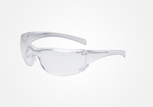 1411ce266cd Eye Protection - 3M Gogglegear 16644 Safety Goggles Wholesale Distributor  from Ahmedabad