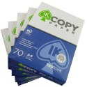 White Ik A4 Copier Paper, Packaging Type: Packet, 500 Sheet