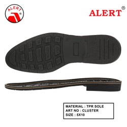 TPR GENTS SOLE