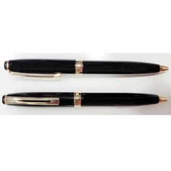 SR-GP Seafer Ballpoint Pen