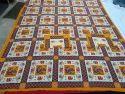Jaipuri Bedsheets