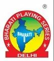 Bharati International