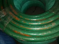 PH 642 XLPE Chemical Suction and Discharge Hose