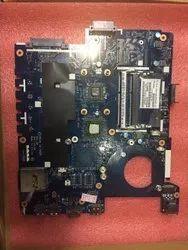 Asus X53u La 7322p Laptop Motherboard Rs 3500 Piece Caviar Technologies Id 14551301488