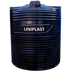 Uniplast PVC Water Storage Tank