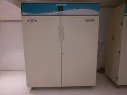 Incubator Machine