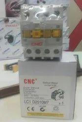 Contector 25 Amp