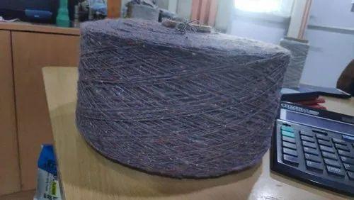 Mop Yarn