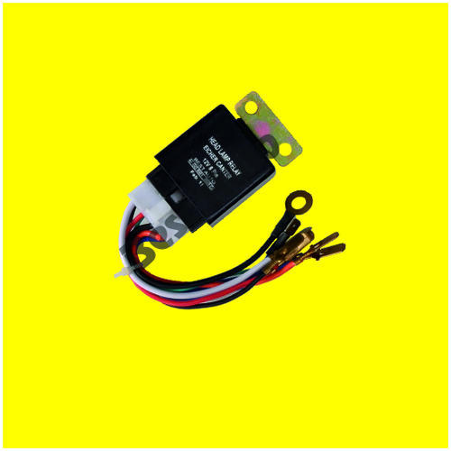 Headlamp Relay 8 Pin (24 Volts) - ID204021, 914622 / 870126 ... on 8 pin relay connections, 8 pin relay plug in, 8 pin cube relay diagram, 8 pin relay circuits, 8 pin time delay relays, 8 pin relay base, 8 pin round base, 8 pin relay socket diagram,
