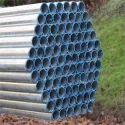 ASTM B221 Gr 5083 Aluminum Tube