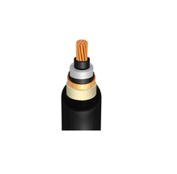 Power Cables Manufacturers Suppliers Amp Exporters Of