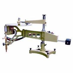 Profile Cutting Machine GC2-150T