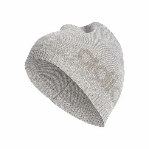 Wool Polyester Adidas Unisex Daily
