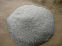 Tribasic Sodium Phosphate